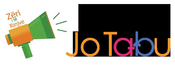 Portal informues për të rinjtë