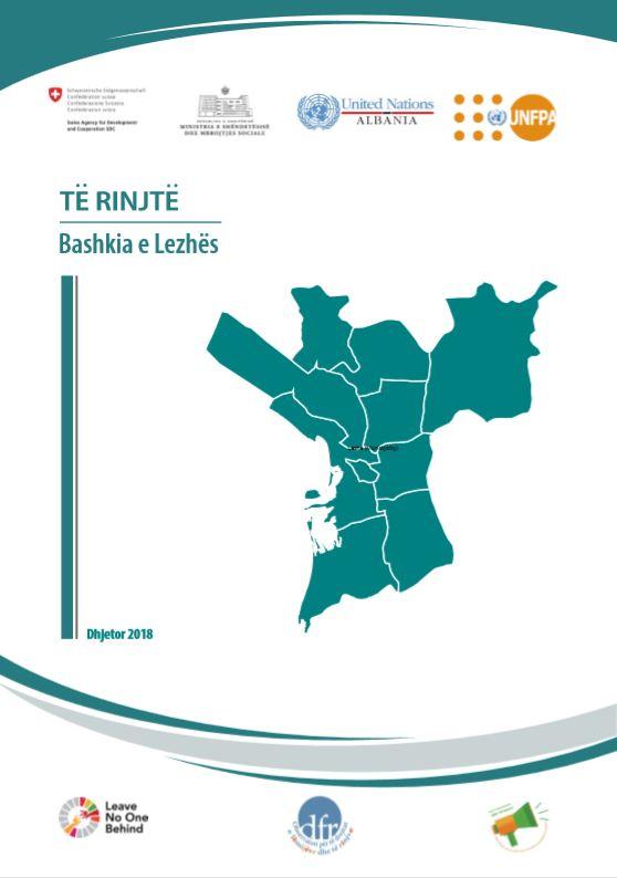 http://jotabu.al/wp-content/uploads/2019/01/Fact-Sheet-me-gjetjet-e-anketimit-me-te-rinjte-e-Bashkise-se-Lezhes.pdf